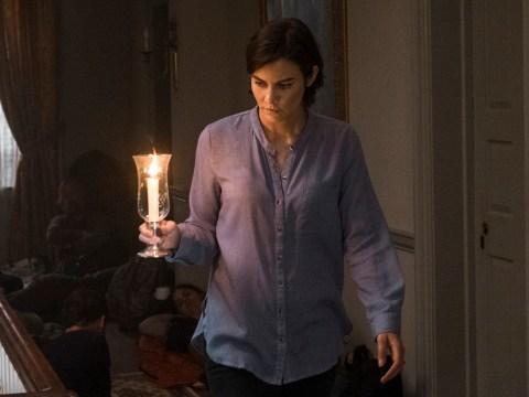 The Walking Dead season 8 episode 13 review: Who needs Negan?
