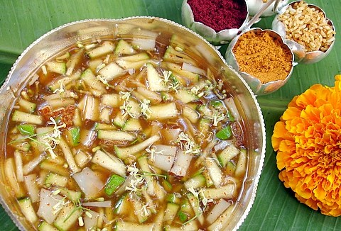 When is Ugadi 2018, what is it and how is it celebrated?