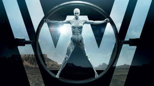 Is Westworld On Netflix Where To Watch Season One Of The