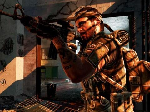 Massive Call Of Duty 2020 leak confirms swimming and scorestreaks
