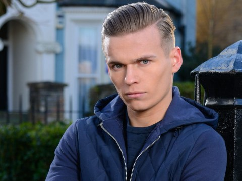 EastEnders spoilers: Mel Owen discovers Hunter's secrets