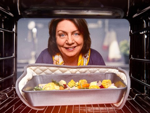 Britain's Best Home Cook: Who is contestant Fiona?