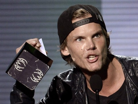 How did Avicii die? Family of DJ found dead at 28 confirms cause of death