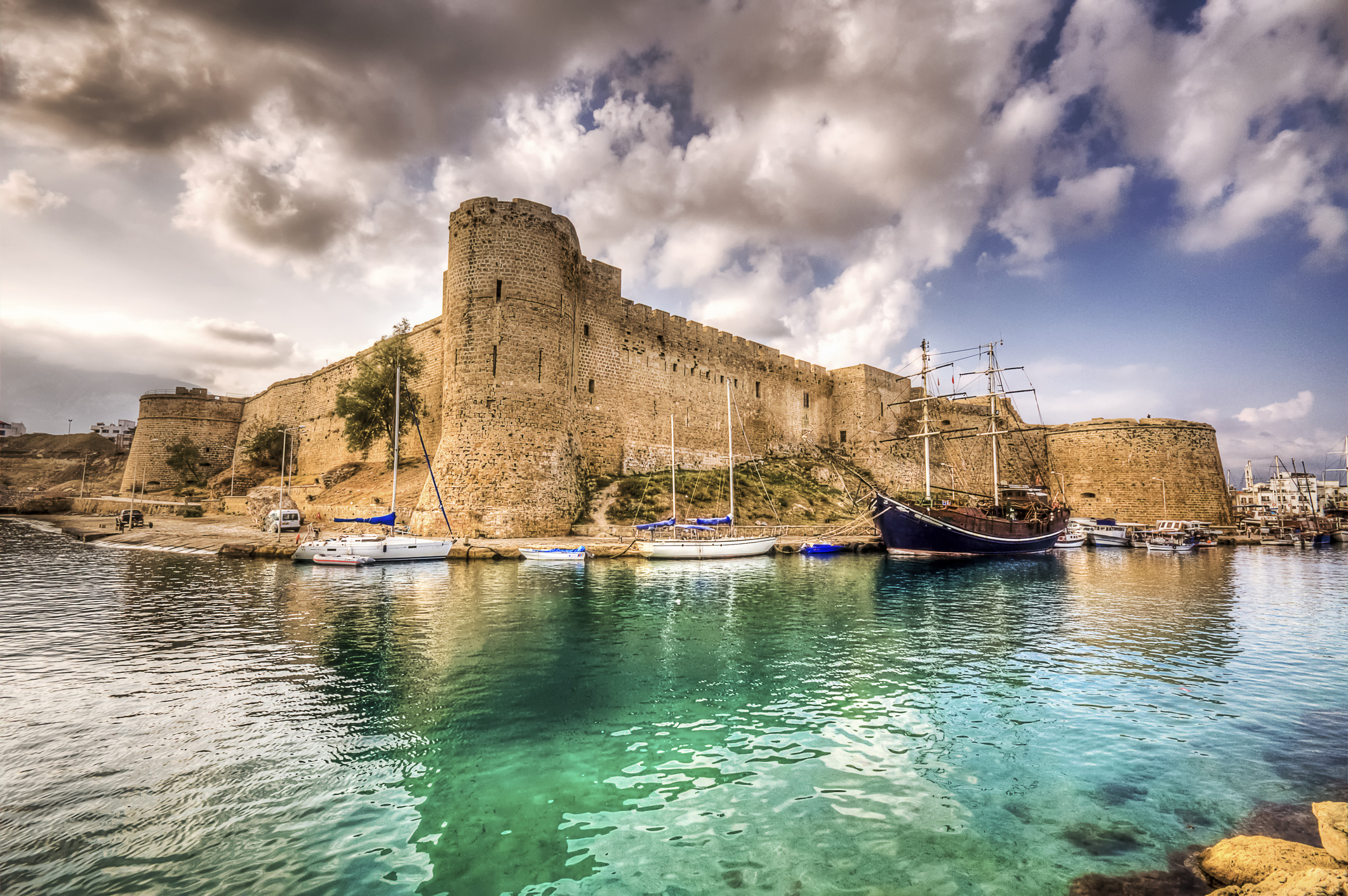 15 reasons your next family holiday should be in North Cyprus