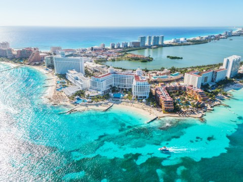 8 things to know before you go to Mexico