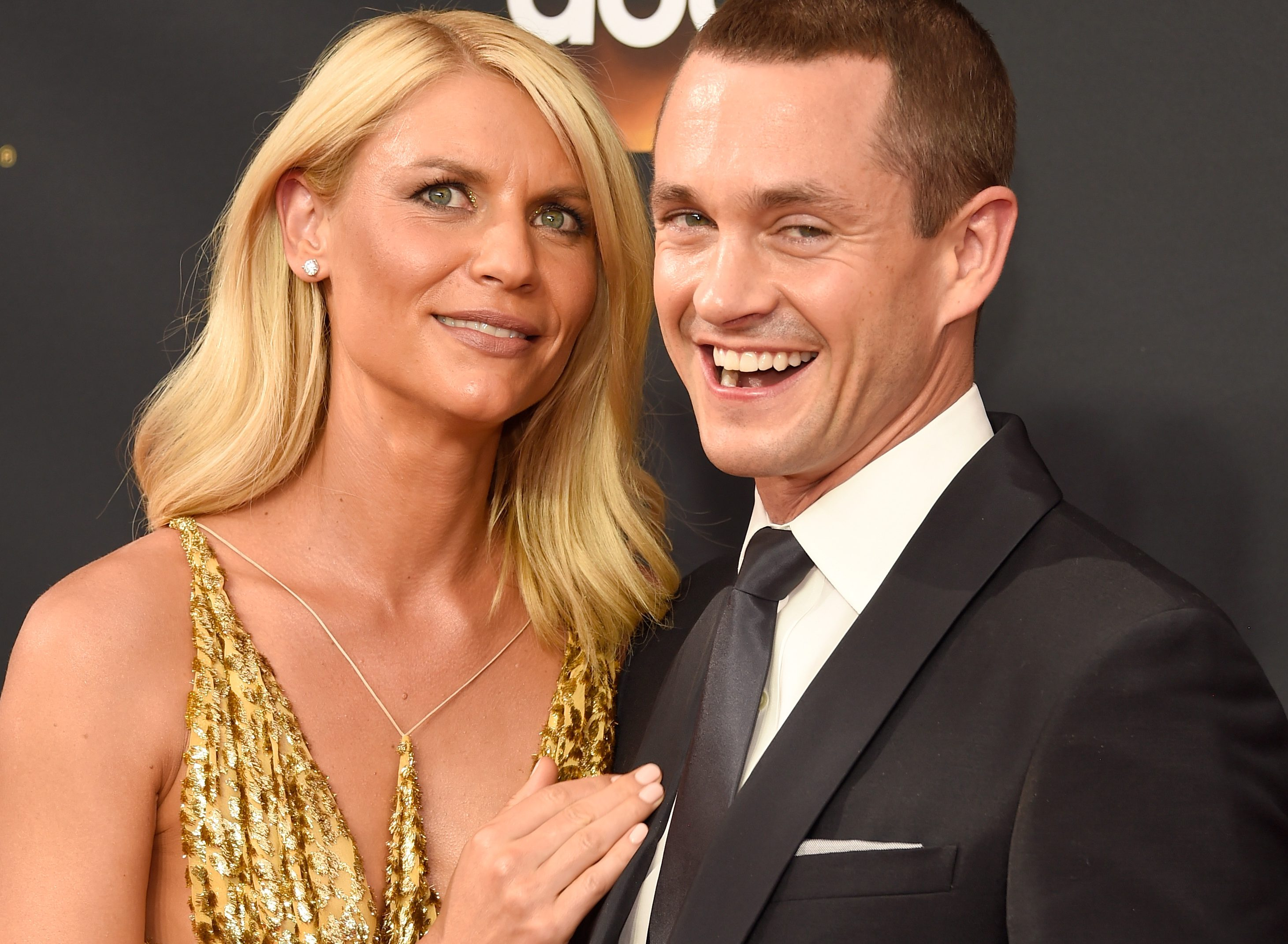 Claire danes deep throat are available?