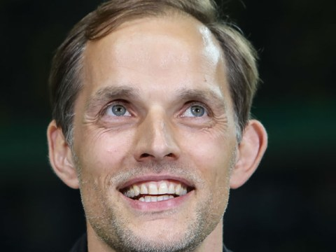 Thomas Tuchel rejects Arsenal and Chelsea to sign two-year deal with Paris Saint-Germain