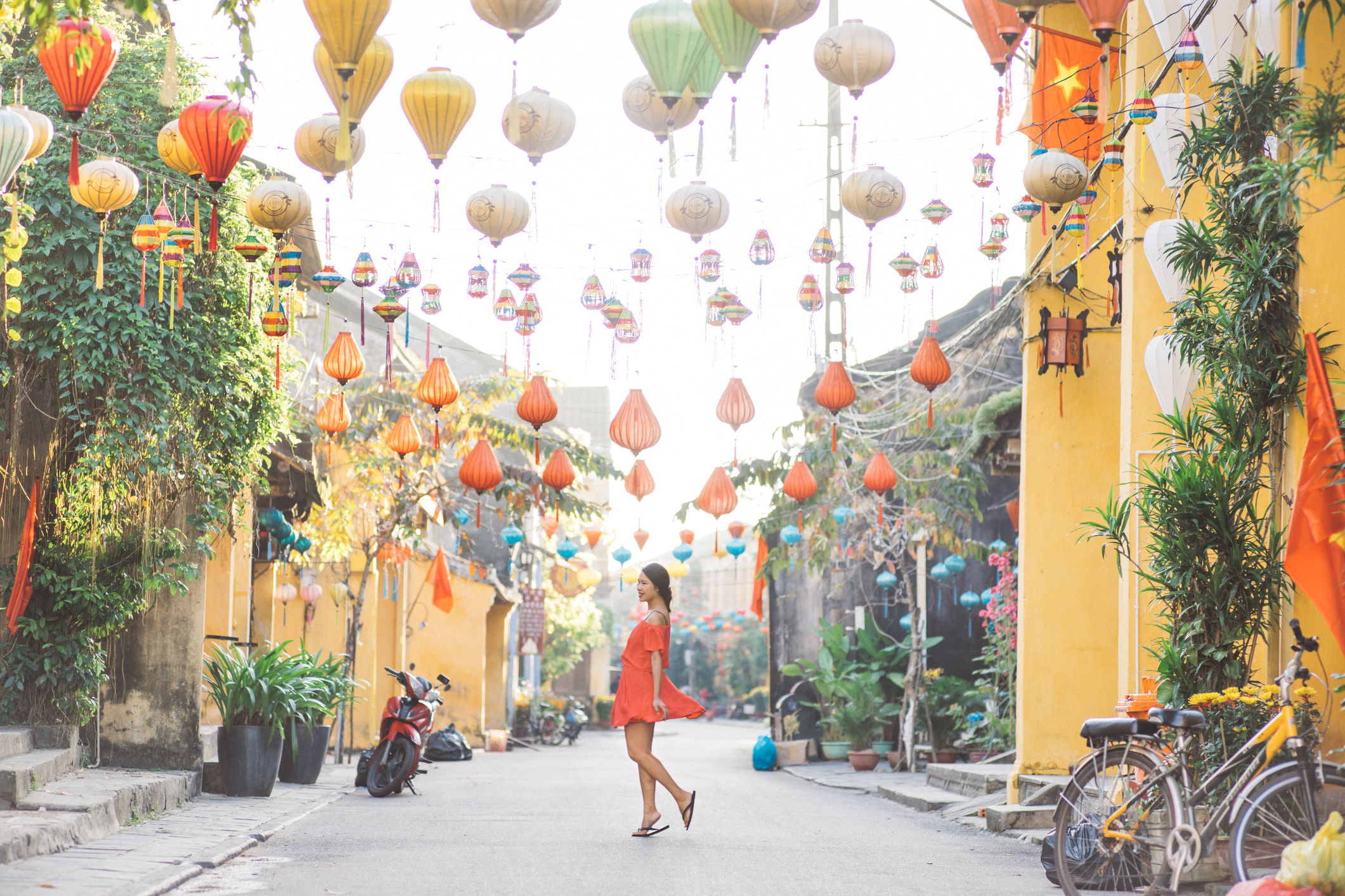 7 things you need to know before you visit Hoi An in Vietnam