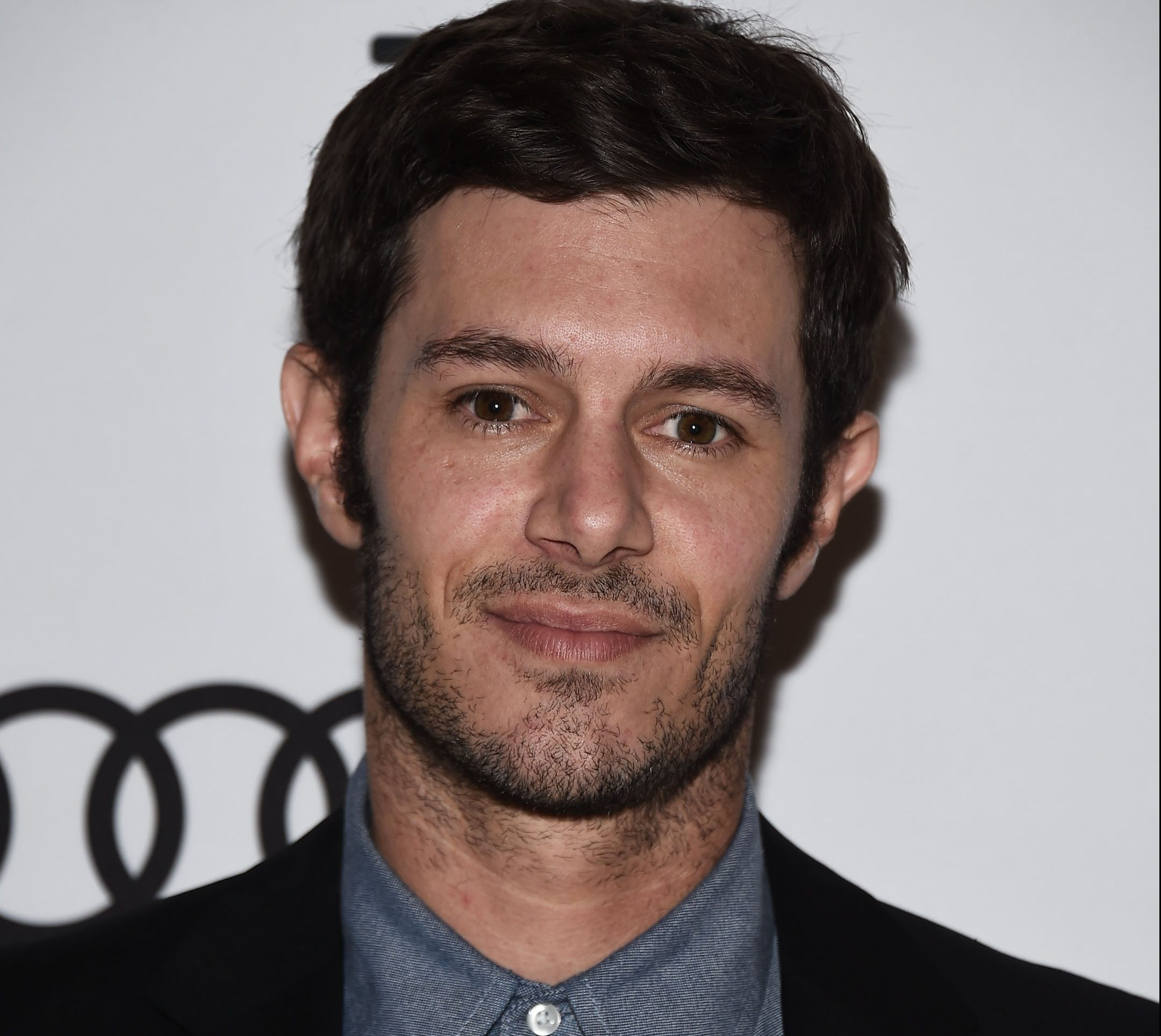 Adam Brody 'joins cast of DC's Shazam!' alongside Zachary Levi and Asher Angel