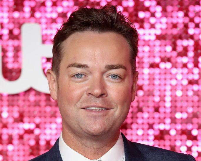 Stephen Mulhern age, net worth, relationships and role on Britain's Got Talent