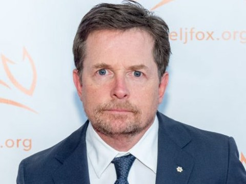 Michael J. Fox is recovering from spinal surgery 'unrelated to his Parkinson's'