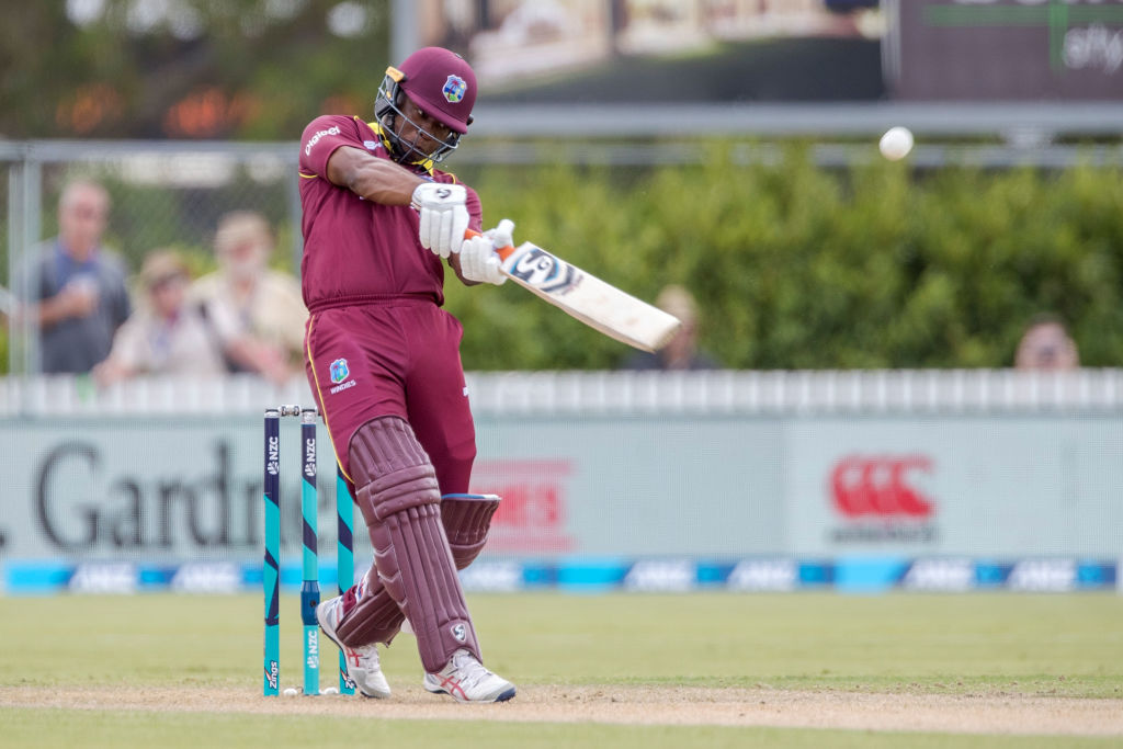 Mumbai Indians v Chennai Super Kings Betting preview: Evin Lewis can live up to Chris Gayle comparison