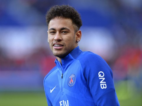PSG 'suspicious' Neymar is trying to leave the Ligue 1 club