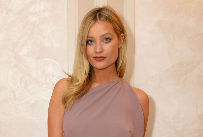 Who is Laura Whitmore, her relationships, career and Strictly Come Dancing experience explained