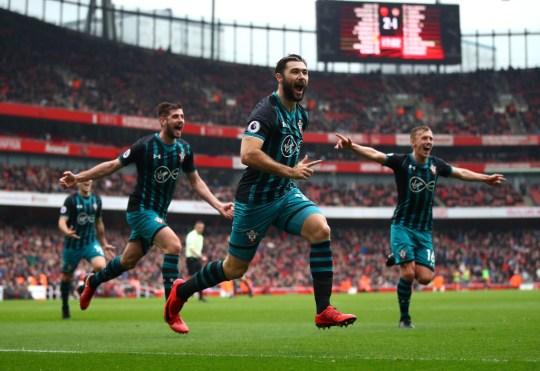 Premier League predictions: Michael Owen backs Man Utd and Liverpool