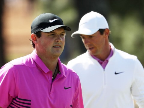 Who won The Masters 2018? Results for Patrick Reed, Rickie Folwer, Jordan Spieth and more