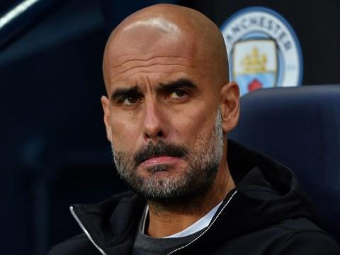 Manchester City will NOT face a transfer ban after winning CAS trial