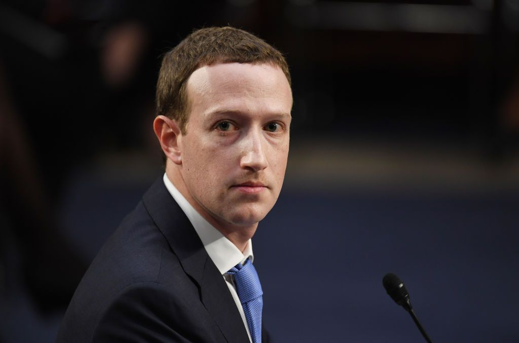 How tall is Mark Zuckerberg, how much is he worth and is he Jewish?