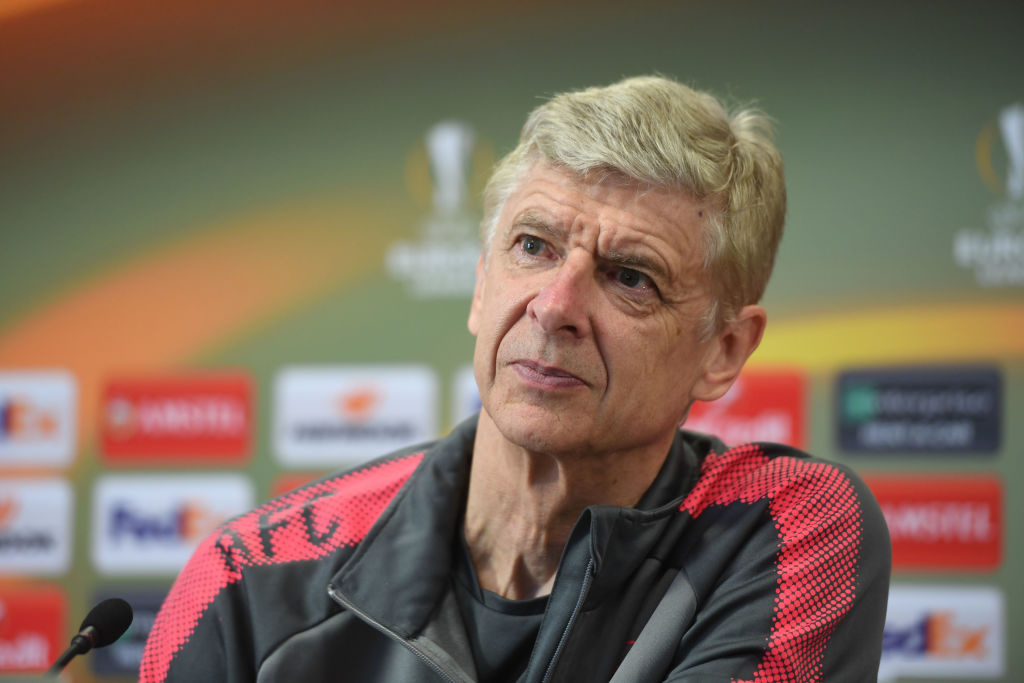 Sol Campbell wants Patrick Vieira and Dennis Bergkamp to replace Arsene Wenger at Arsenal