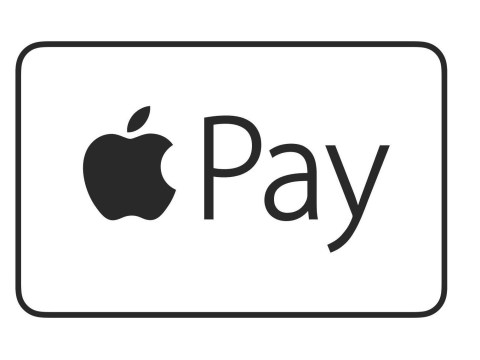 How to use Apple Pay on iPhone and Apple Watch