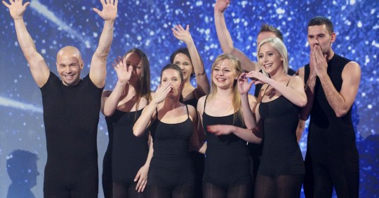 Where are the winners of Britain's Got Talent now – from
