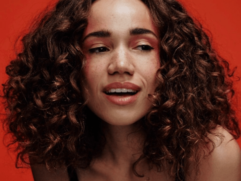 Meet Dizziak, the London beauty brand making products for multicultural hair