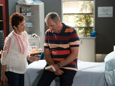 Karl's life is in danger, Jane is up to something and Sonya wants to find Andrea: Six huge Neighbours spoilers