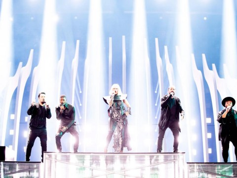 Eurovision 2018 Rehearsals: Bulgaria chill to the Bones with strongest rehearsal yet
