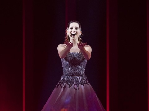 Estonia are sending opera to Eurovision 2018 with La Forza but does the genre hit or miss at the contest?