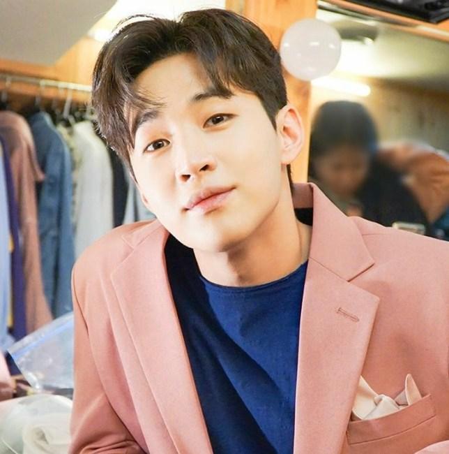 Super Junior M's Henry Lau leaves Korean agency after 10 years ...