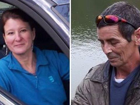 Husband accidentally ran over and killed his own wife who had just beaten cancer