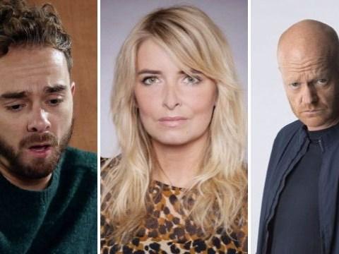 10 soap spoilers: Double Emmerdale death, Max's EastEnders secret, David Platt's Coronation Street shock, Hollyoaks stalker nightmare