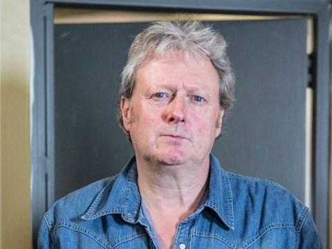 Coronation Street spoilers: Jim McDonald returns after his prison release?