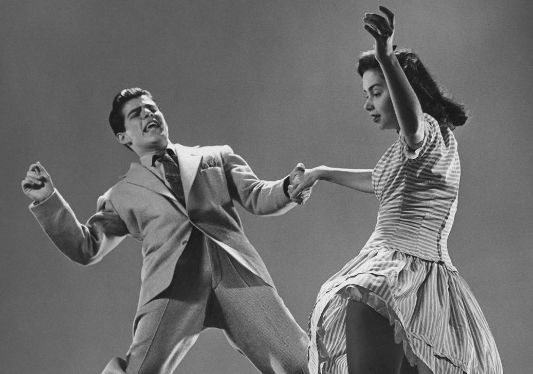 What is International Dance Day and how can you celebrate it?