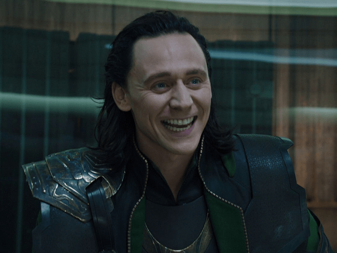 Tom Hiddleston knows where Loki will go next – if he makes it out of Infinity War alive