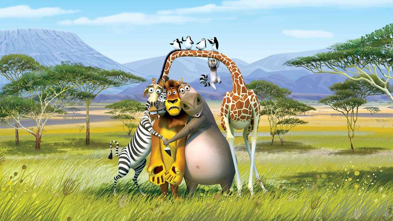 Dating Μαδαγασκάρη