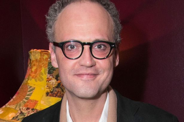 Who was Alex Beckett? Actor's biggest parts remembered after tragic death