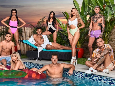 Geordie Shore cast admit they're 'shagging everywhere' in new series as sex drives went through the roof