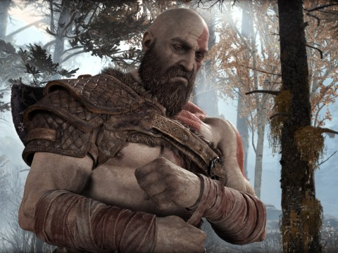 PS5: the missing games – from God Of War 2 to Silent Hill