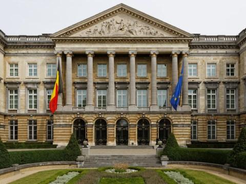 Belgium declares video game loot boxes illegal