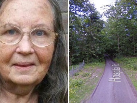 Police call off three month search for missing pensioner after finding body