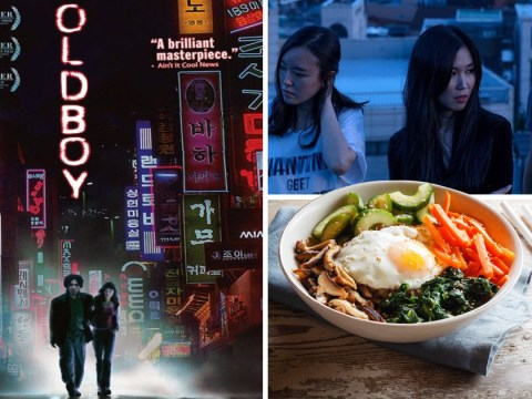 All the Korean-inspired things you need to try in London