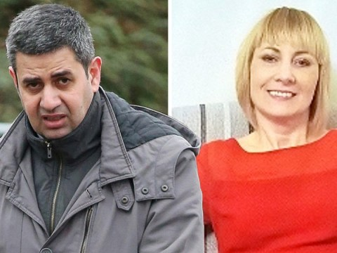 Dentist 'wanted to drug wife with GHB to find out if she was having affair'