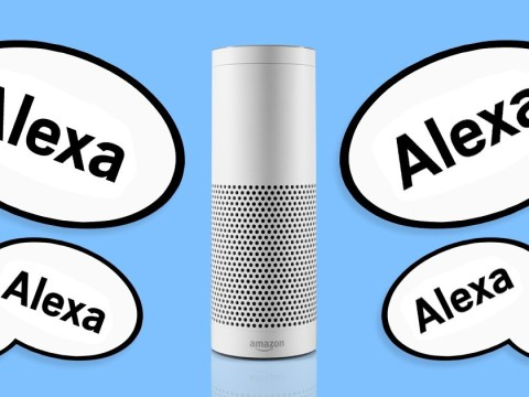 Amazon Echo: The Alexa commands that all parents need to know
