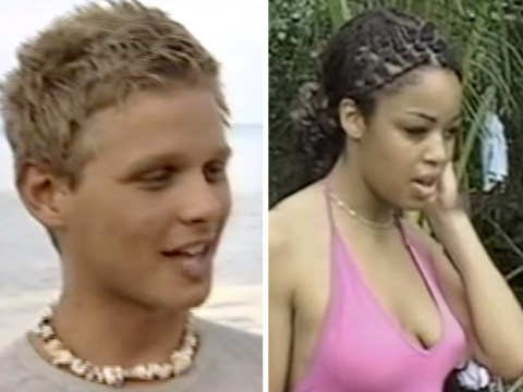 Which celebs were on Shipwrecked – from Sarah Jane Crawford to Jeff Brazier