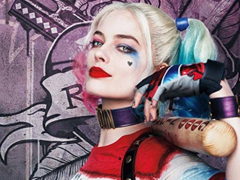 Margot Robbie's Harley Quinn spin-off could finally introduce Batgirl to the DC Extended Universe