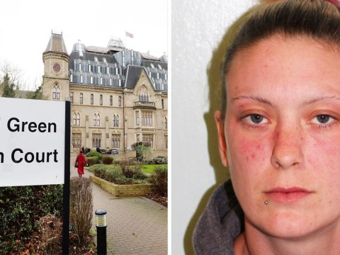 Woman had sex with 14-year-old boy in park after grooming him by text