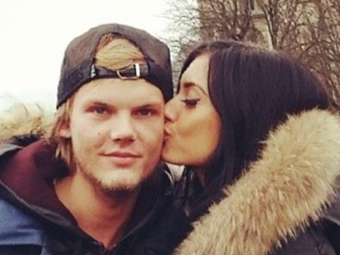 Avicii's ex-girlfriend Racquel Bettencourt pens heartbreaking tribute to late DJ: 'I know how hard you struggled'