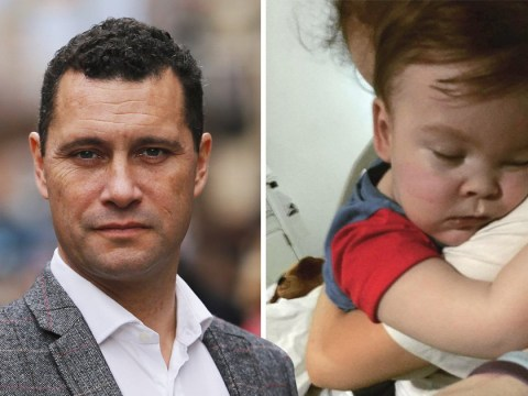'Alfie's Law' launched in bid to give parents more of a say