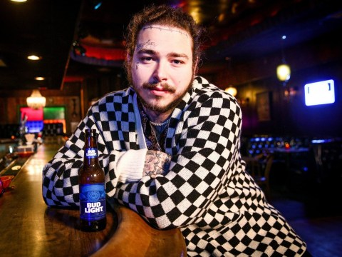Post Malone finally reveals the release date for album Beerbongs & Bentleys